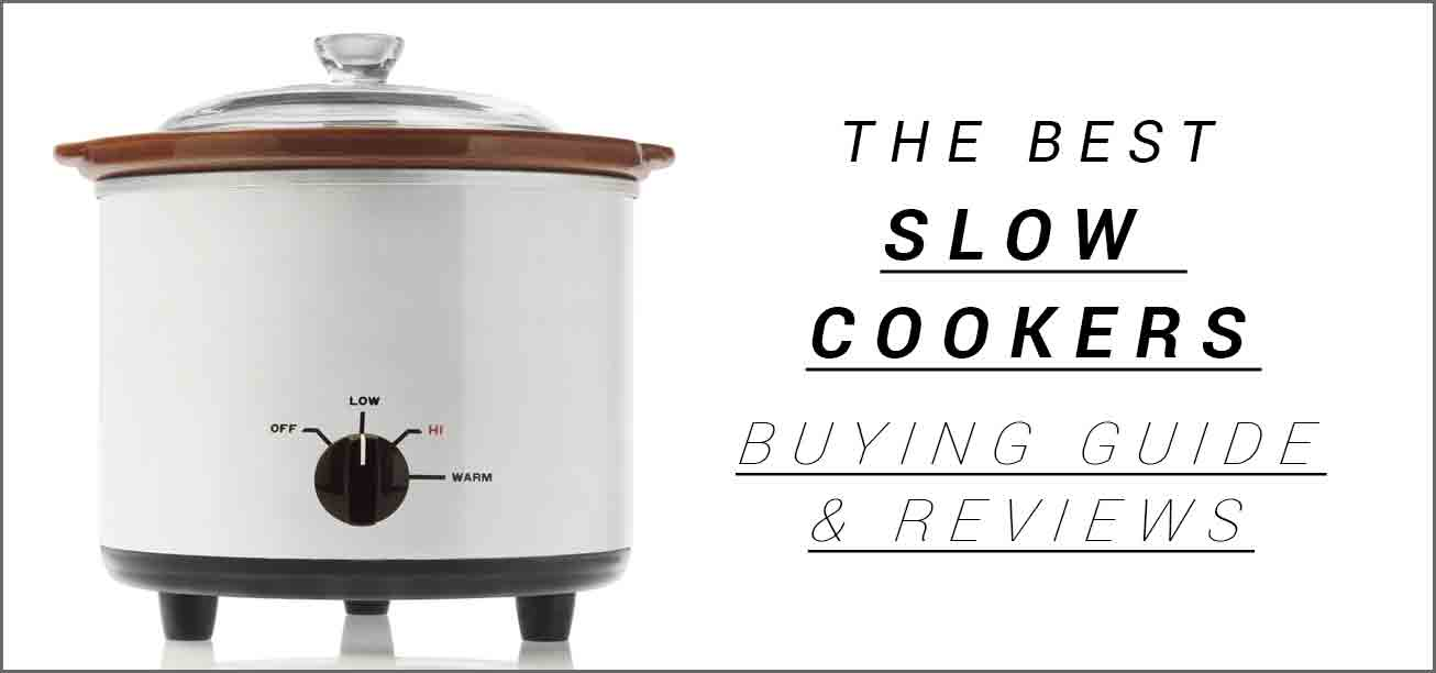 Best Sow Cooker Reviews and Buying Guide